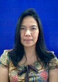 Beti Ernawati Dewi