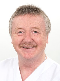 Sven Grützmeier