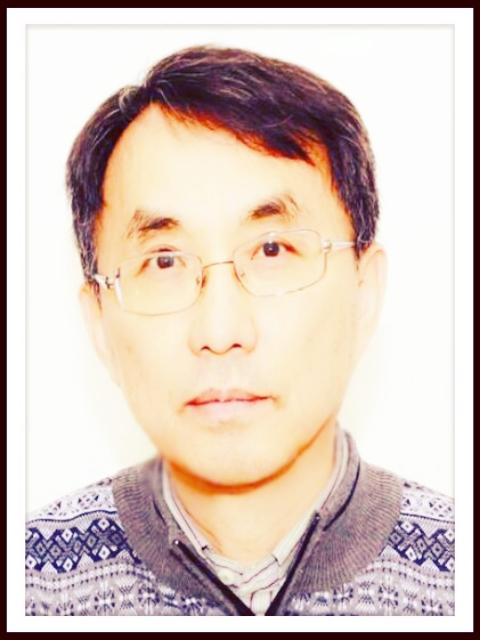 Cha-Gyun Shin