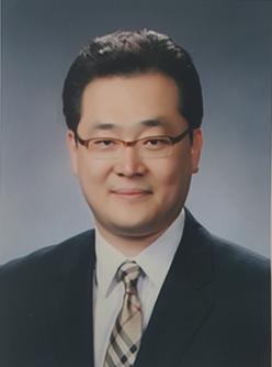 Hyoun Sub Lim
