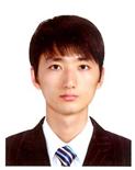In Hyuk Baek