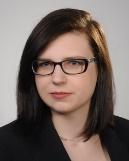 Izabela Serafinska
