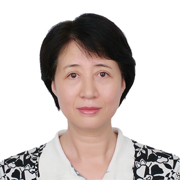 Jing An