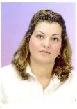 Lamyaa Al-Dalawi