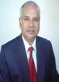 Narayan Rishi