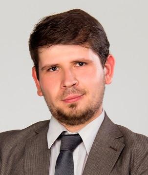 Norbert Moldovan