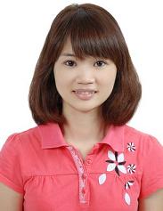 Shu Hui Lin