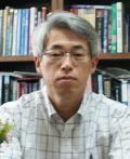 Tae-Jin Choi