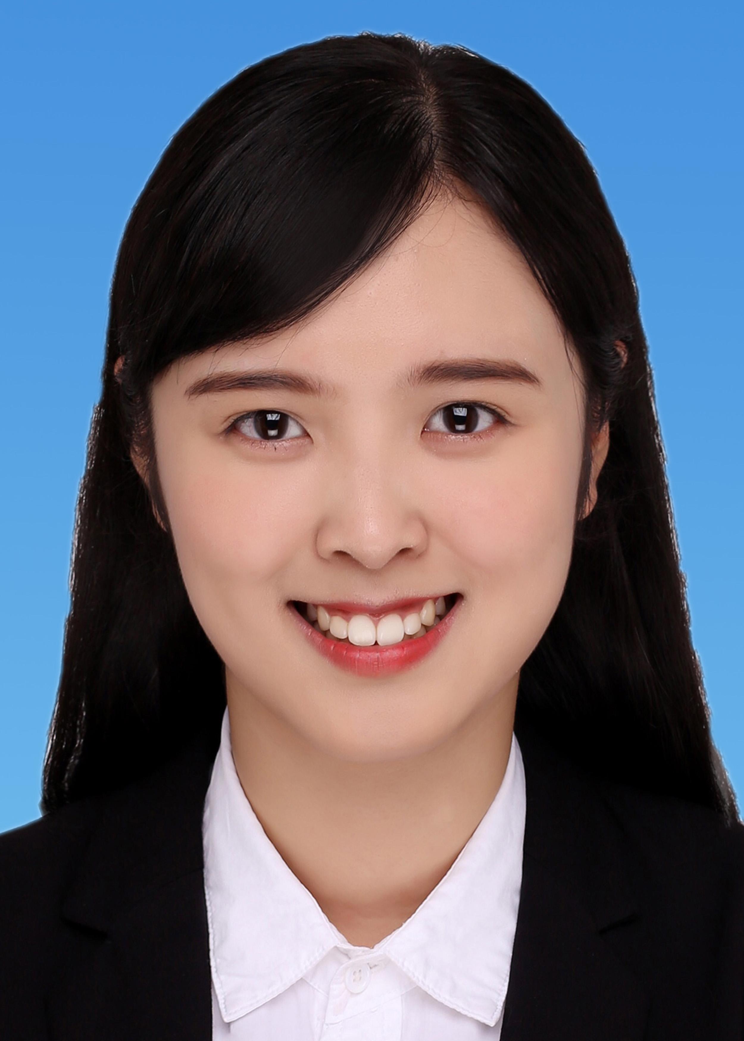 Wenwen Pang