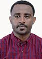 Abdulhakim Abamecha