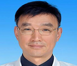 OMICS International Reproductive Medicine 2017 International Conference Keynote Speaker  Xunbin Huang photo
