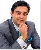 OMICS International Eye 2016 International Conference Keynote Speaker Arun C Gulani photo