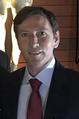 Adriano Carneiro da Costa