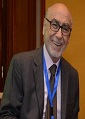 Conference Series Fetal Medicine 2019 International Conference Keynote Speaker Aziz Koleilat photo