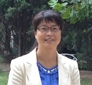 OMICS International Fisheries 2016 International Conference Keynote Speaker Huarong Guo photo