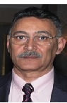 Hamdy Abdou Asem