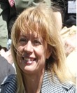 Isabelle Legastelois