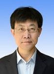 Yingfang Liu