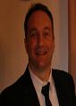 Tony Velkov