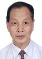 Zhanqiu Yang