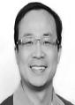 Weichang (David) Liu