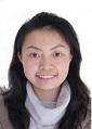 Chao-Hui Feng