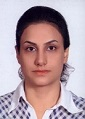 Fatemeh Mahmoodani