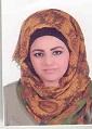 Shatha Mohammed  Hamada