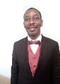 Adebanji Olasupo Oluwole