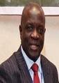 OMICS International Food Chemistry 2018 International Conference Keynote Speaker Charles F L Mbakaya photo