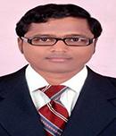 J. Shankaraswamy