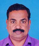 K R Anilakumar
