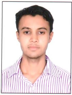 Rajesh K Bhoge