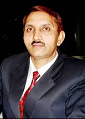 Rajkumar Berwal