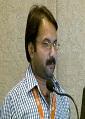 Rakesh Bhardwaj