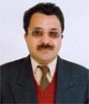 Ram Roshan Sharma