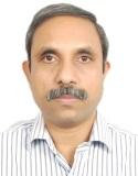 Food India 2015 International Conference Keynote Speaker V Keshava Rao photo
