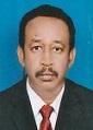 Abdel Moneim E Sulieman