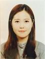 Yeonjeong Seo