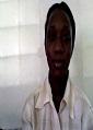 Folake Idowu-Adebayo