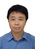 OMICS International Food Processing & Safety 2017 International Conference Keynote Speaker Xiang Li photo