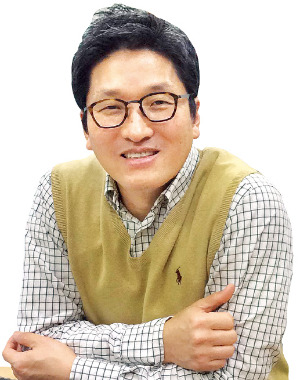 OMICS International Food Quality 2017 International Conference Keynote Speaker Jong-Tae Lee photo