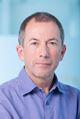 OMICS International Food Safety-2015 International Conference Keynote Speaker Paul Isherwood  photo