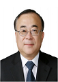 OMICS International Food Safety 2017 International Conference Keynote Speaker Yong Ho Park photo