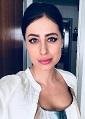 Hanieh S Musavian