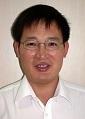 OMICS International Food Safety 2018 International Conference Keynote Speaker Lingwen Zeng photo