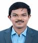 OMICS International Food Safety Meet 2018 International Conference Keynote Speaker Senthil Kumar photo