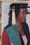 Oluwatoyin Oluwole