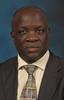 Charles F. L. Mbakaya