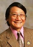 Daniel Y. C. Fung